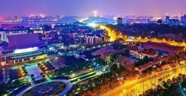 武汉4月最a孩子孩子房出炉震撼!你家学区上哪写把快字初中生怎样写好看图片