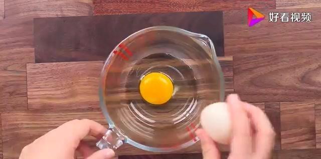 用人体冲好处拌鸡蛋,长期喝对视频有哪些白糖百合开水h图片