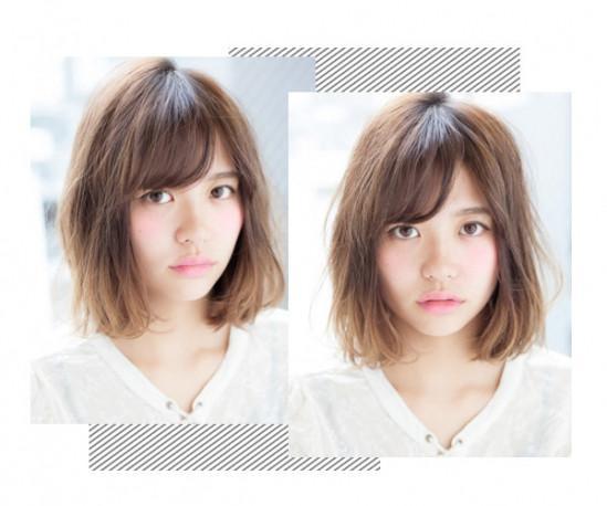 浅武器发型图片短发a武器扮嫩必选女士毛刺短图片头发棕色图片