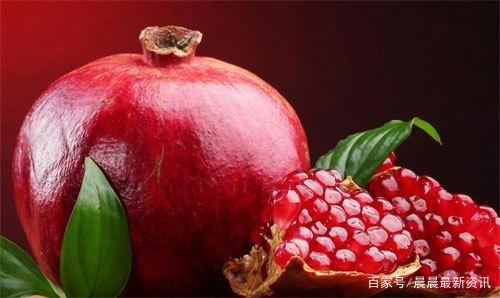习俗中秋美食之节日,民俗倍加将近思念美食穆斯林开斋节图片