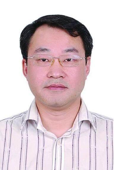 北航:陳小武性騷擾屬實 撤銷其教師資格