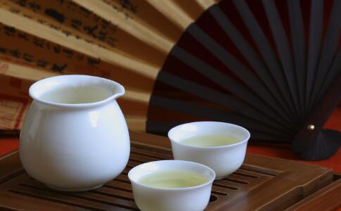 玉米喝茶最减肥喝茶减肥要注意哪些减吃期间吗胖晚上时间会减肥图片