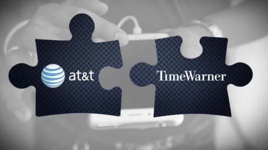 AT&T拒絕出售CNN  美司法部提告封殺其收購時代華納