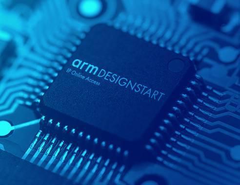 ARM承認存在漏洞 一大批蘋果設備也受到波及
