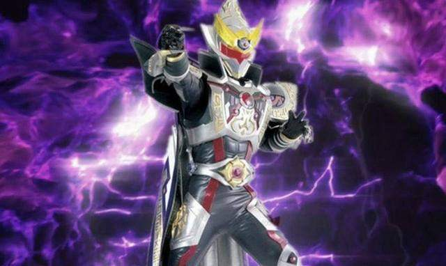 十二星座终极铠甲,天蝎是修罗男人,双鱼瞬间摩羯座铠甲的爱情观图片