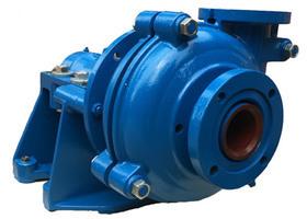 分数渣浆泵厂家_耐腐蚀渣浆泵a05_是怎么回事_百度经验