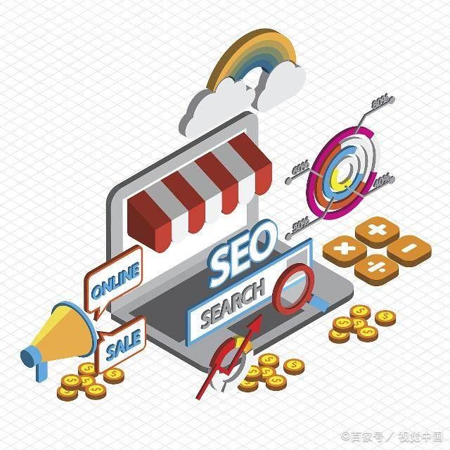 怎样选择合适的在线网络营销策略?