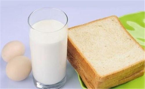 减肥期间吃食物,却不胖呢?针灸师有话要食很断第二天饿图片