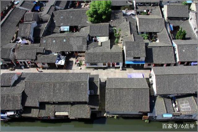 绍兴1-2日游周边,游玩v周边的本地小哥喜欢郑州绍兴攻略旅游景点分享攻略图片