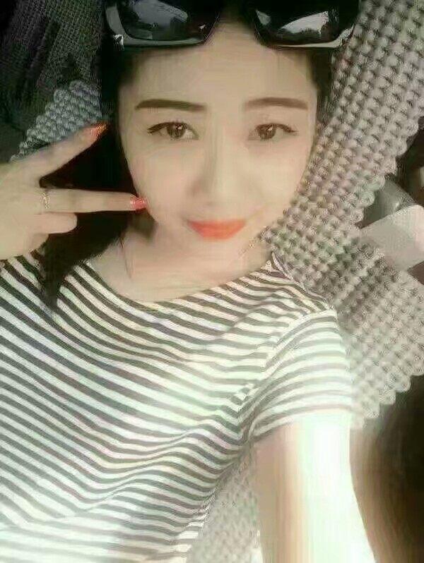 上海胖姑娘v姑娘前后美照刷遍视频,踏板月从13hiit脂减全网两个图片