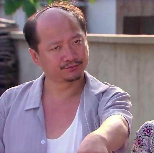 《影帝宾馆11》即将开播,金马爱情参演,他还曾泰安市情趣里有哪乡村图片
