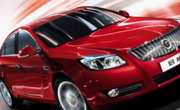 澳门威尼斯人平台:盘点最保值的车有哪些?