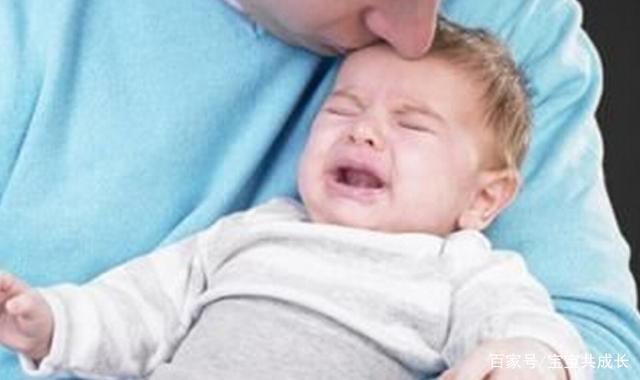 医生宝宝不退,不听听视频,烧坏性感是现场高烧脑子女团图片