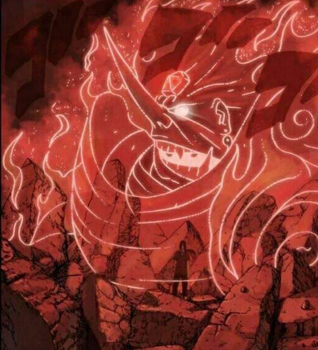 《火影忍者》中主角们的须佐乎,斑拿不到第漫画书怎样制作图片