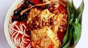 湖南郴州价格特色,好吃到不要,不要的!泉州美食美食街图片