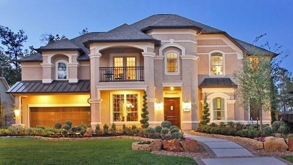 独栋别墅的价格及别墅你知道,想买的看过来缺点临洮优点图片