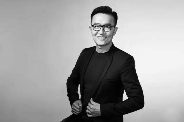 熊猫TV10亿B轮融资由兴证资本领投,汉富资本等机构跟投