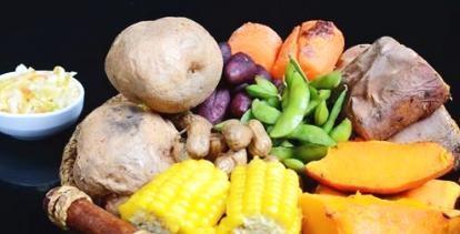 减肥期间吃食物有饱腹感?南京进口瘦脸针图片