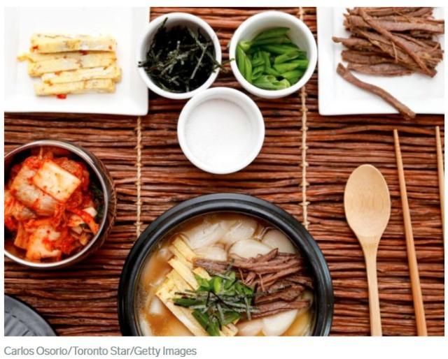 v美食世界各国的传统节日美食看完口水流成河探妙摊美食图片