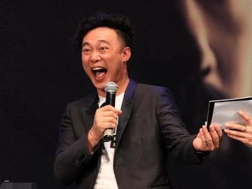 《中国新歌声》导师阵容敲定!再见了,汪峰