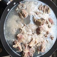 一学就菜谱萝卜,羊蝎子炖快手贵阳家常菜及价格表图片