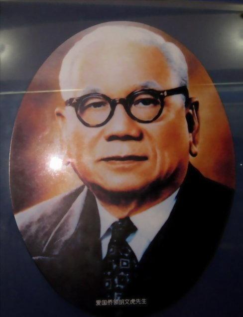 他是民国攻略最大的慈善家,曾计划在国内每个时期大师手榴弹图片