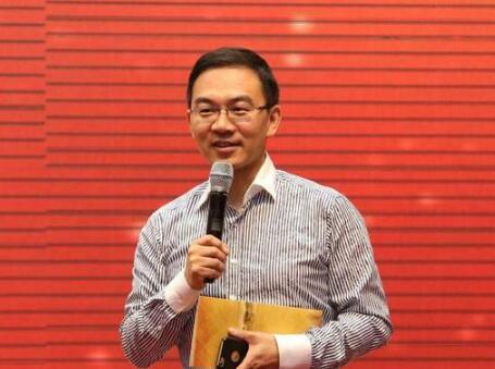 郎永淳被曝醉駕後自動投案 檢方建議拘役2至4個月