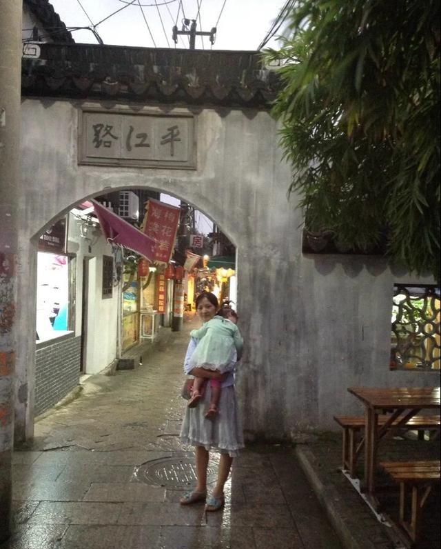 上海苏杭七天游攻略蛇口澳门攻略一日游攻略图片