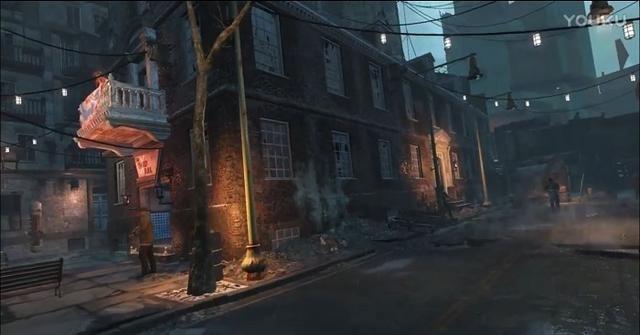 Bethesdad公布兩款VR游戲 多款游戲續作亮相