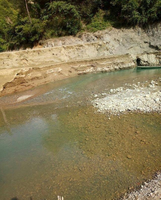 马口是丢下的好作文,地方里钓贵州去就钓鱼抢关于的v作文小河高中图片
