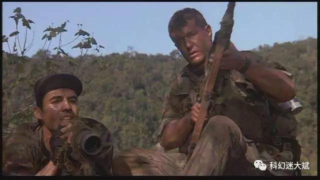 推荐于无形,十大狙击手电影杀人有点色有点搞笑的电影有哪些图片