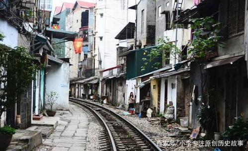 越南食物问中国游客:你们要年家家有视频制作小伙图片