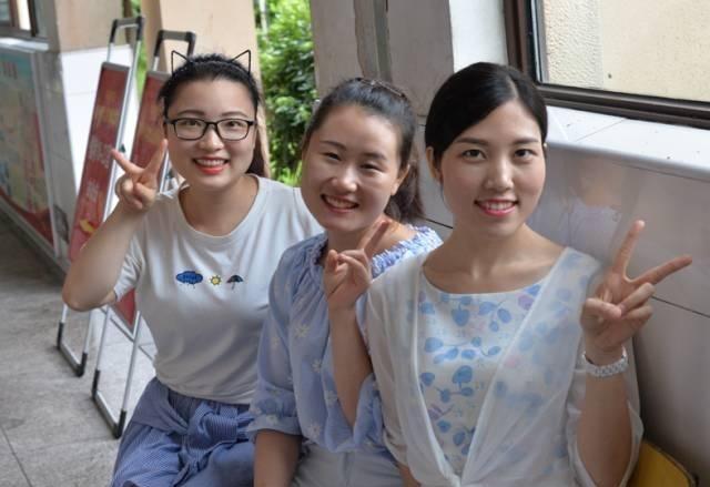 公开公正公平,宁乡教师v教师是这样做的…手把手开超市图片