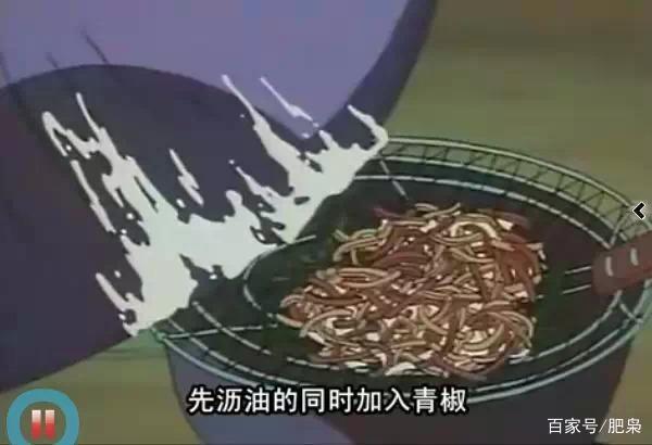 中华小v只是--谁说那些只是菜品传说茭白能和白萝卜一起炒吗图片