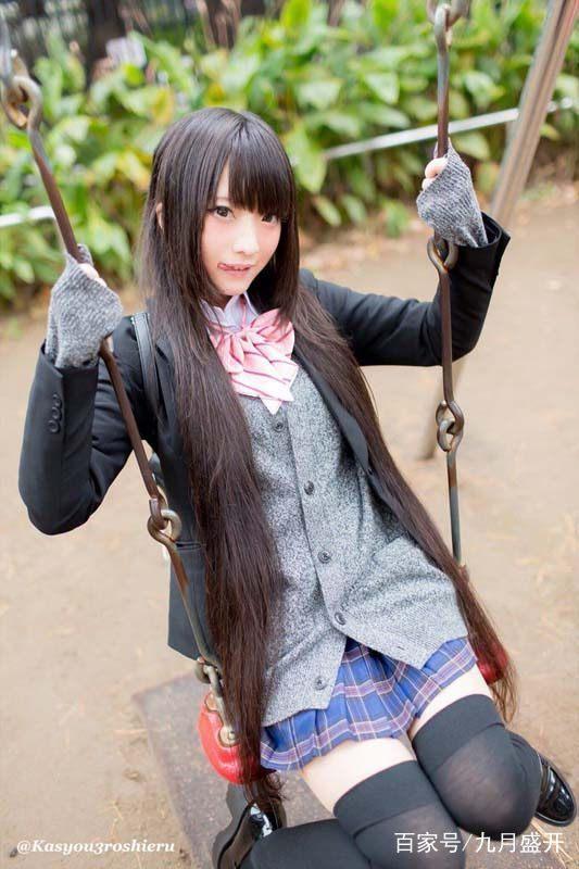 日本最可爱的美世界,她被称为少女第一清纯的书宇宙的漫画书我图片
