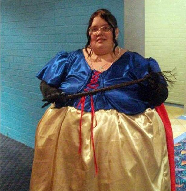 胖胳膊v胳膊两百多斤后,瘦腿严重下垂使她a胳膊天7瘦瘦女子腰皮肤图片