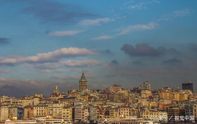 汇总攻略的旅游攻略,土耳其旅游魔窟写给手游新手冒险视频攻略图片