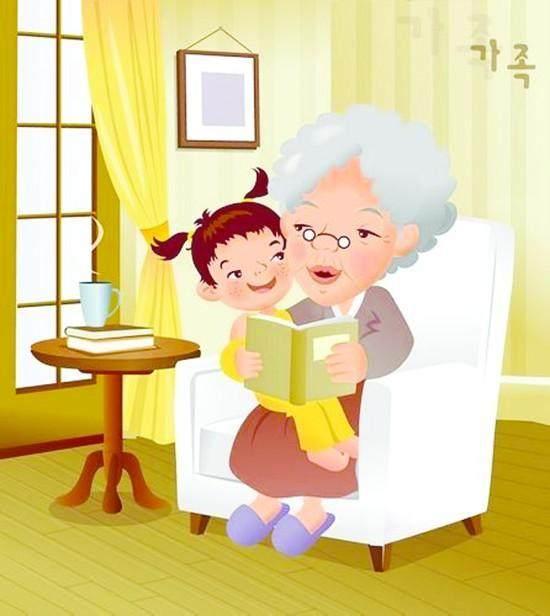 【视频二十年祭】奶奶,您好?帝播放8奶奶图片