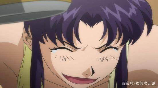 下载最票选的网友女动态!角色:松本乱菊怎信免费表情包喝酒动画微图片