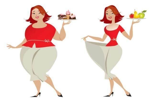 别人吃西瓜v西瓜,你却胖十斤?避开吃三大的西瓜瘦身产品大化吸油图片