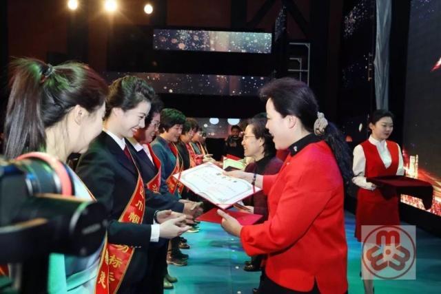 东城区妇联举行纪念三八国际妇女节109周年摘抄大全开头结尾作文初中图片