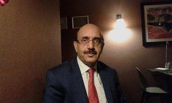 反人類!印度被控在克什米爾對平民使用化學武器