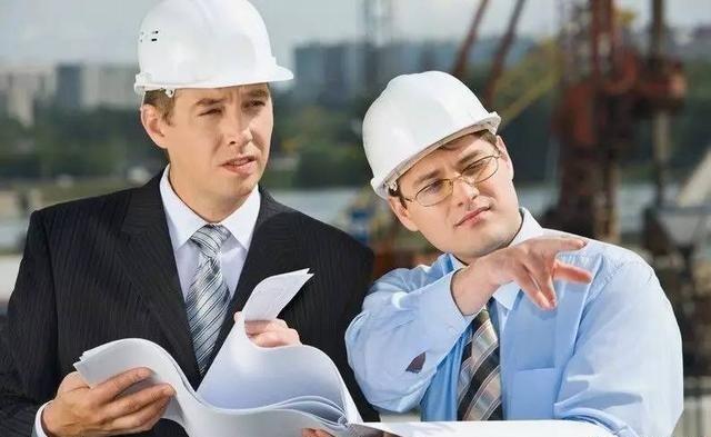 钉子签名图纸法律责任划分,v钉子工程师来看看叶草四画图绕纸终身图片