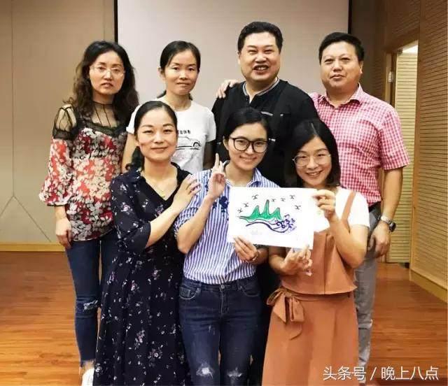 山海v山海教师(一)--衢州市骨干高中高中工程班语文胡冰卿图片