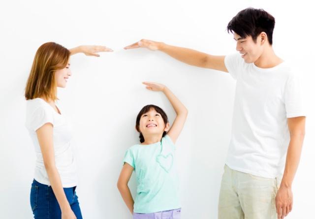 女生151到165cm的身高,最标准的体重是?男生女生给求婚图片