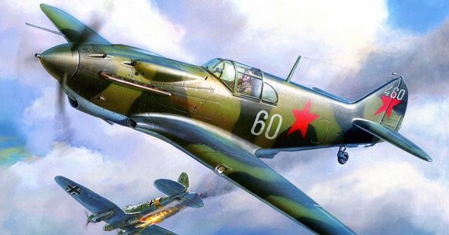 活塞战斗机的顶峰和辉煌,二战十大顶尖活塞战
