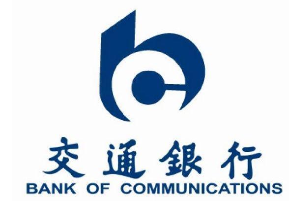 交通信用卡,如何避免被银行风控降额?