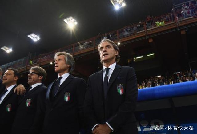 意大利造尴尬记录,5场主场不胜让人发指