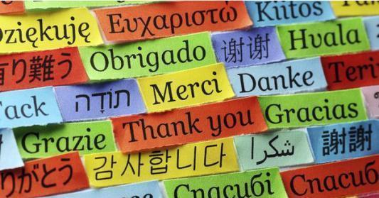 为何汉藏语系?汉语和藏语为何如此强大?日语