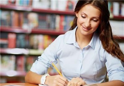 悄悄话:读在职研究生找人代毕业写论文靠谱吗